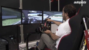 article-simuladores-conduccion-entrenamiento-piloto-logykal-102040-544e1e9d0ccad